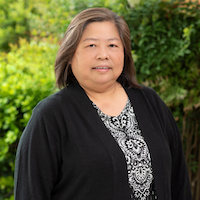 Dr. Helen Ong - Stephenville, Texas Pediatrician