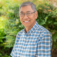 Dr. Kam Ip - Family Doctor in Stephenville, Texas