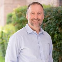 Charles Richard Frazier, MD | Stephenville Medical