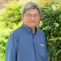 Dr. Lester Ong - Stephenville, Texas Internist